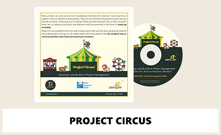 Project Circus